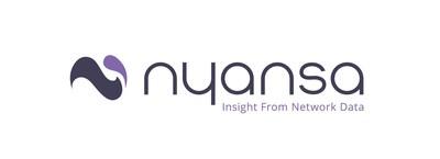 Nyansa Logo