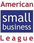 American_Small_Business_League_Logo