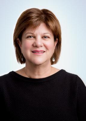 Janice McDill