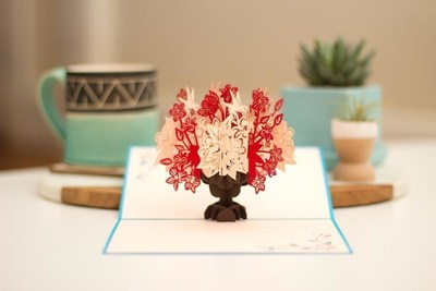 See more designs at Lovepopcards.com