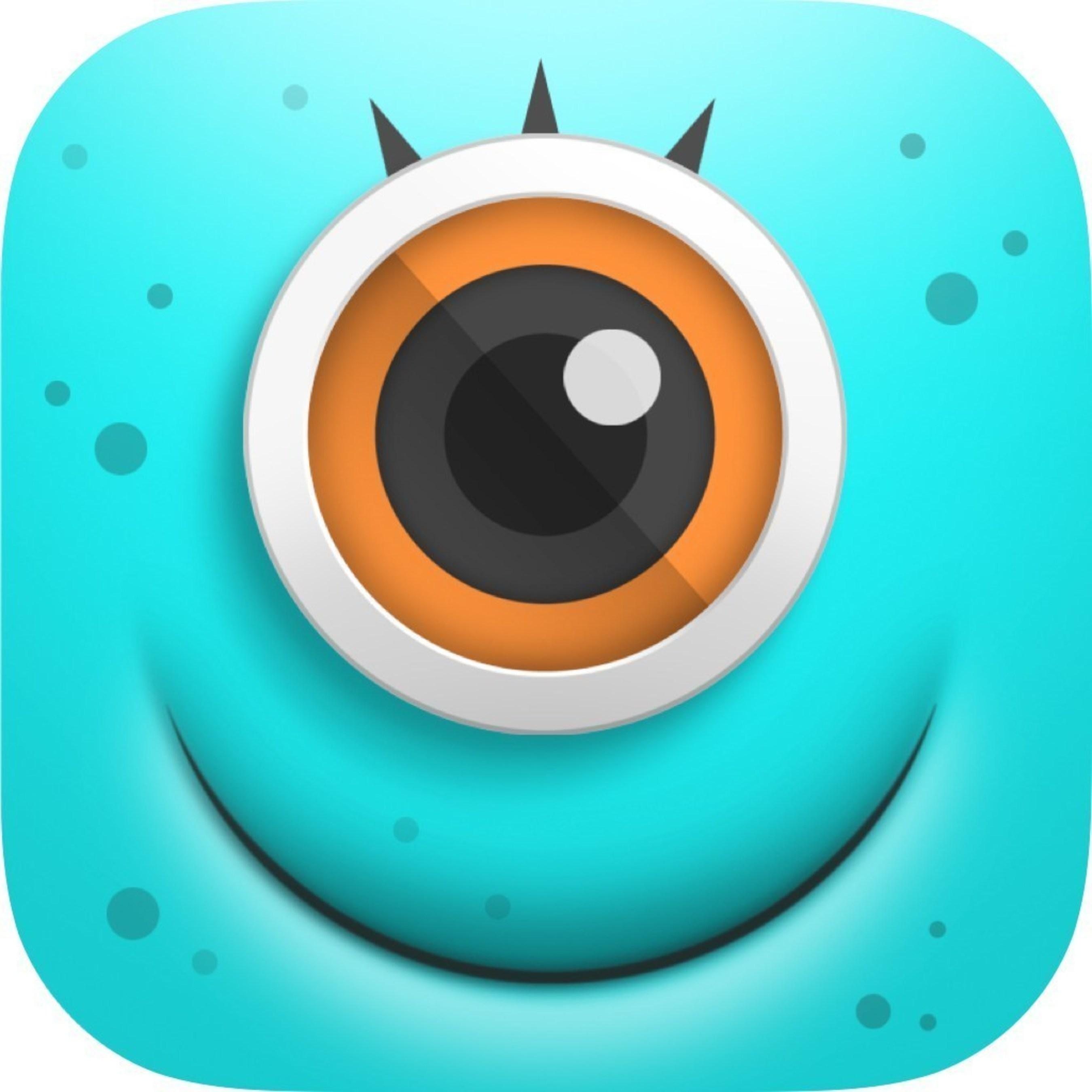 YourMoji App Icon