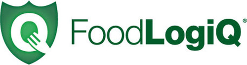 Grower Relationship Management Logo.  (PRNewsFoto/FoodLogiQ)