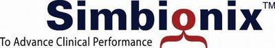 Simbionix Logo