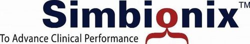 Simbionix Introduces a Series of Training Curricula