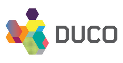 Duco is a technology company focused on simplifying complexity by employing advances in computer science research.  Its award-winning hosted reconciliation service, Duco Cube, enables firms to control complex data using light-touch, self-service technology.  Headquartered in London, Duco serves financial services clients throughout Europe, the United States and Asia.