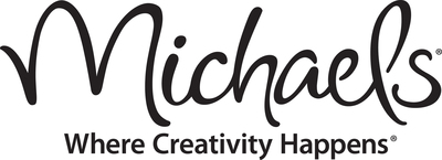 Michaels Logo.