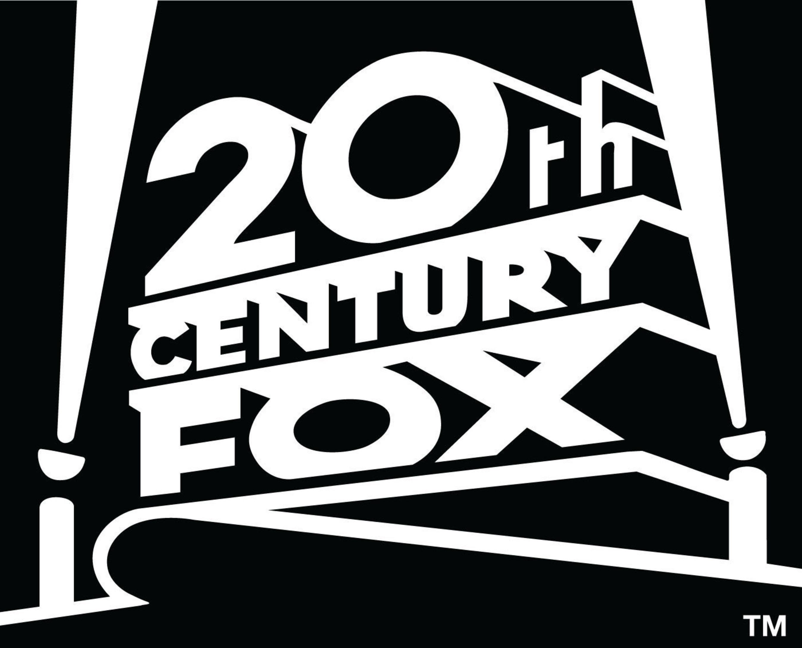Twentieth Century Fox (PRNewsFoto/IMAX Corporation)