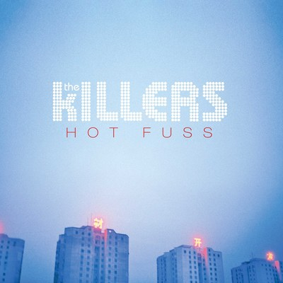 "UMe TO REISSUE THE KILLERS' ACCLAIMED 2004 DEBUT ALBUM, HOT FUSS ON VINYL, JANUARY 13Five-time Grammy nominated release features hit singles, ""Mr. Brightside,"" ""Somebody Told Me,"" ""All These Things That I've Done"" and ""Smile Like You Mean It"" A limited edition, white vinyl LP will also be available exclusively on uDiscover."