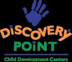 Discovery Point Child Development Centers Support Late Founder's Devotion To Children Through Local Community Outreach
