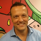 YottaMark Appoints Charlie Piper Chief Executive Officer