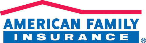American Family Insurance sponsors Scholastic's 2011 BE BIG Campaign.  (PRNewsFoto/Scholastic Media)