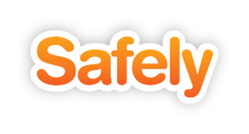 Safely Launches Comprehensive Online Monitoring Service, Social Monitor, and Offers Exclusive