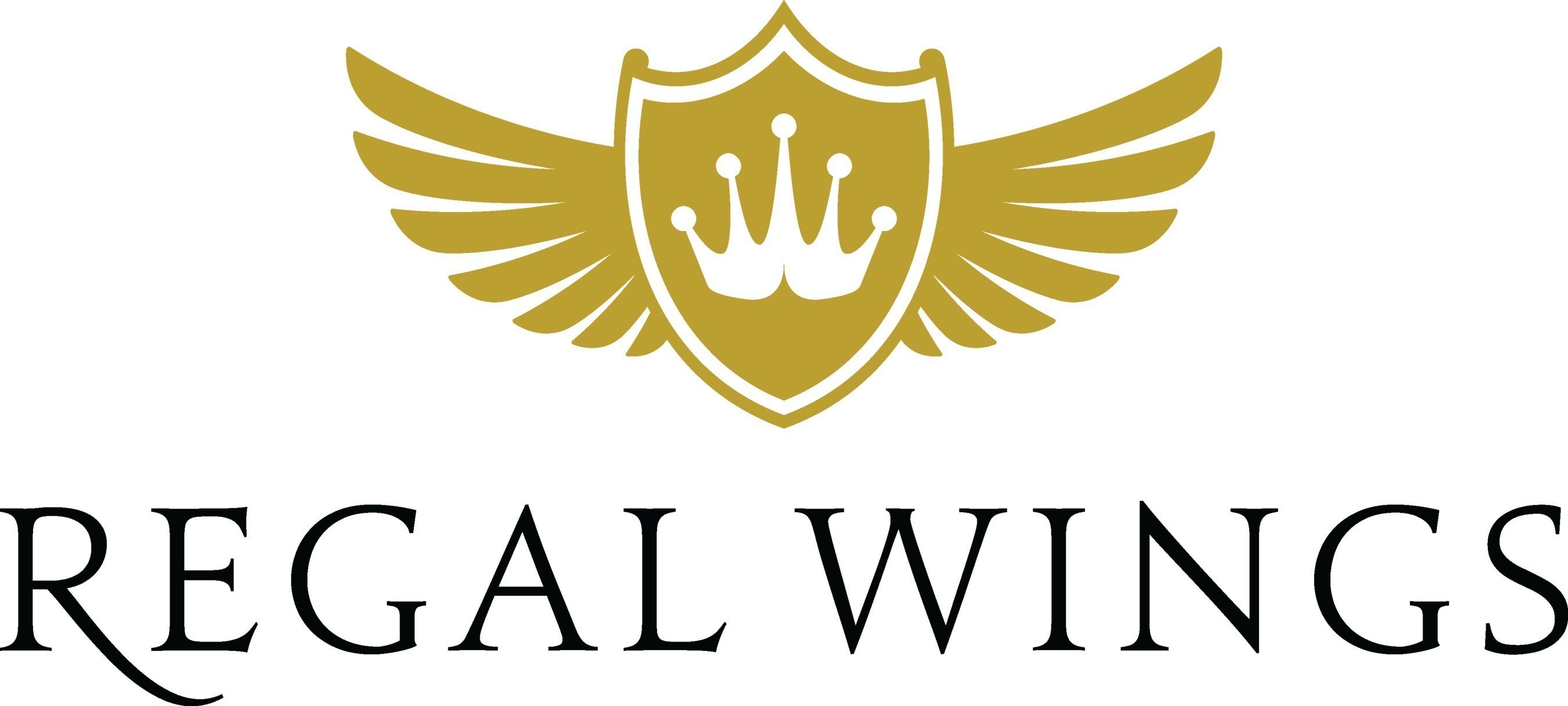 Regal Wings Announces New Private Jet Charter Division, Offering Domestic and International Private