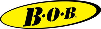 www.BOBGear.com
