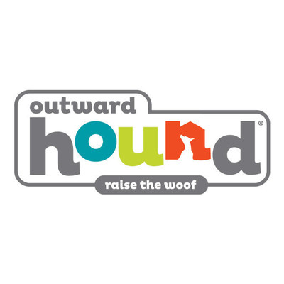 Outward Hound(R), a portfolio company of The Riverside Company, will be launching over ten new products at Global Pet Expo New Product Showcase under both the Outward Hound andPetstages brands March 16-18 at the Orlando Convention Center.