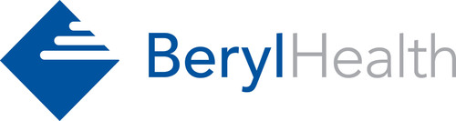 BerylHealth Expands Leadership Team and Product Focus to Help Clients Manage Patient Populations