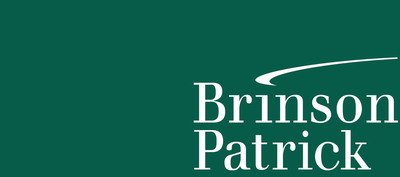 Brinson Patrick Re-launches Research Department