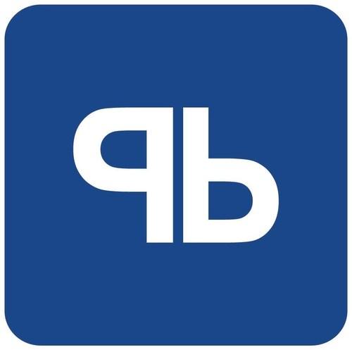 PBES (PRNewsFoto/PBES)