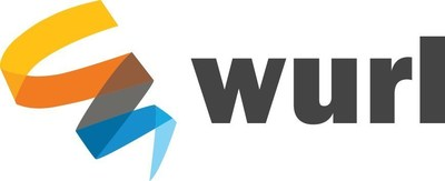 Wurl TV Network