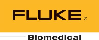 Fluke Biomedical.  (PRNewsFoto/Fluke Biomedical)