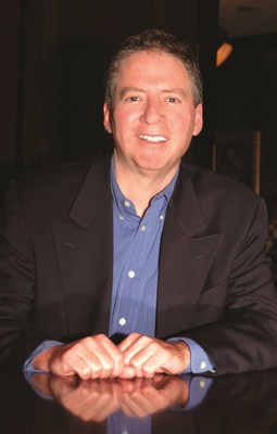Michael H. Klein, President of Broadcasting and Internet, Vivid Entertainment.