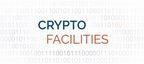Crypto Facilities Ltd logo
