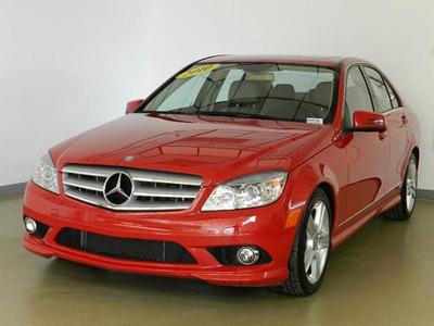 Visit Loeber Motors online to view entire used luxury vehicle inventory.  (PRNewsFoto/Loeber Motors)