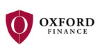 Oxford Finance Acquired by Wafra Capital Partners Inc. and Expands Capital Base