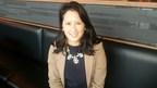 RAVE Restaurant Group names Angel Tran Vice President of Digital Strategy