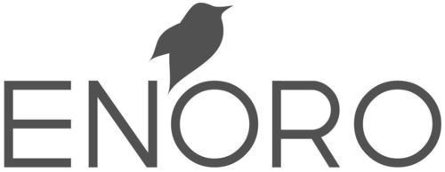 Enoro Logo