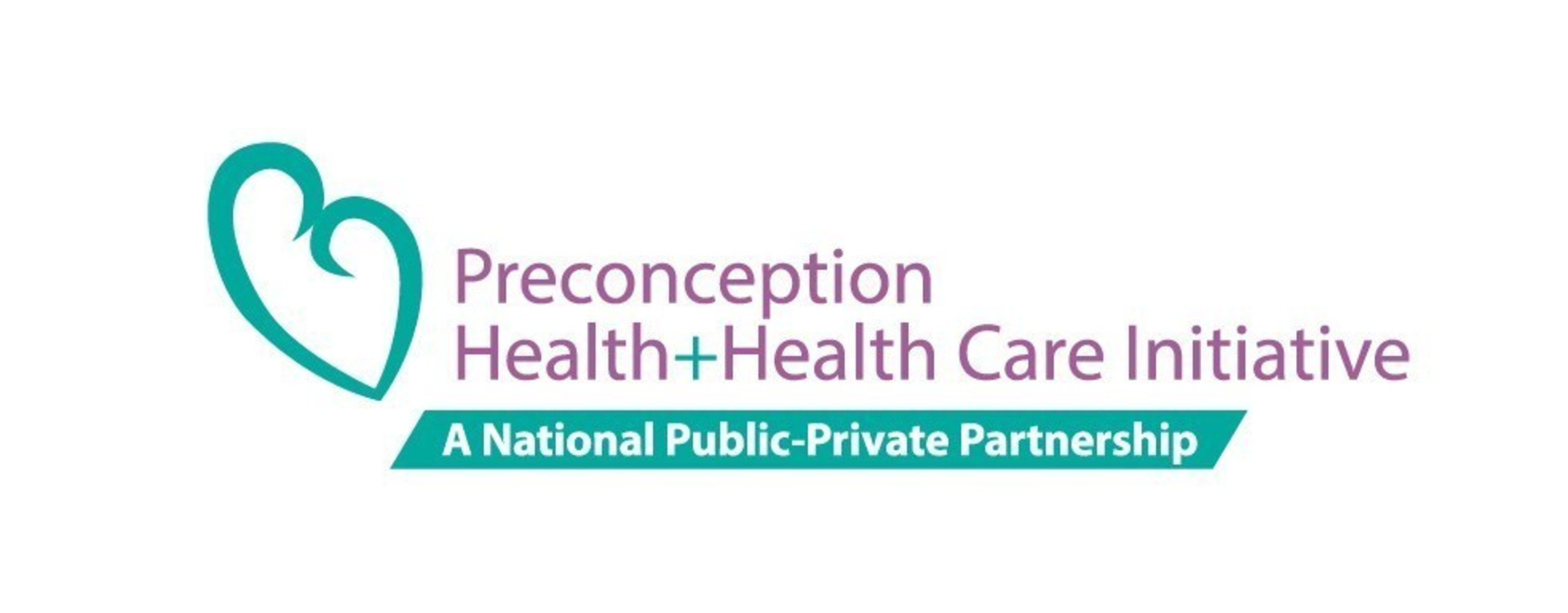 The National Preconception Health and Health Care Initiative
