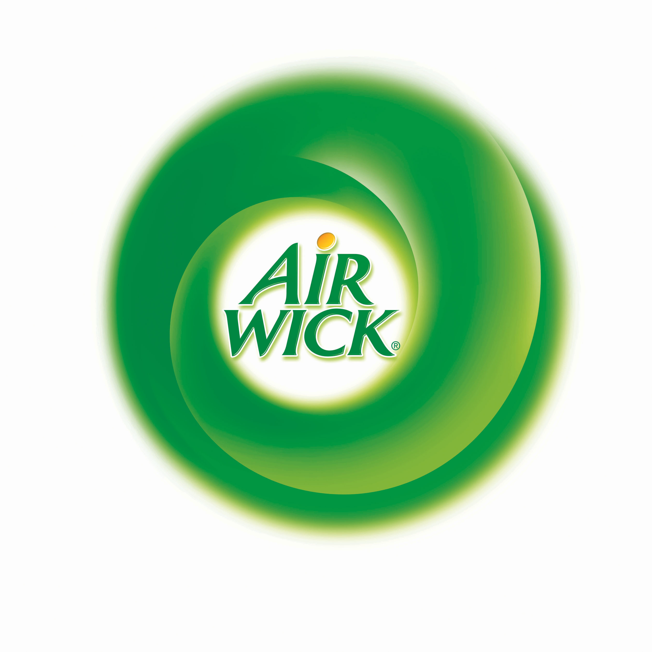 Reckitt Benckiser's Air Wick.