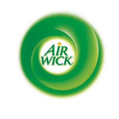 Reckitt Benckiser's Air Wick