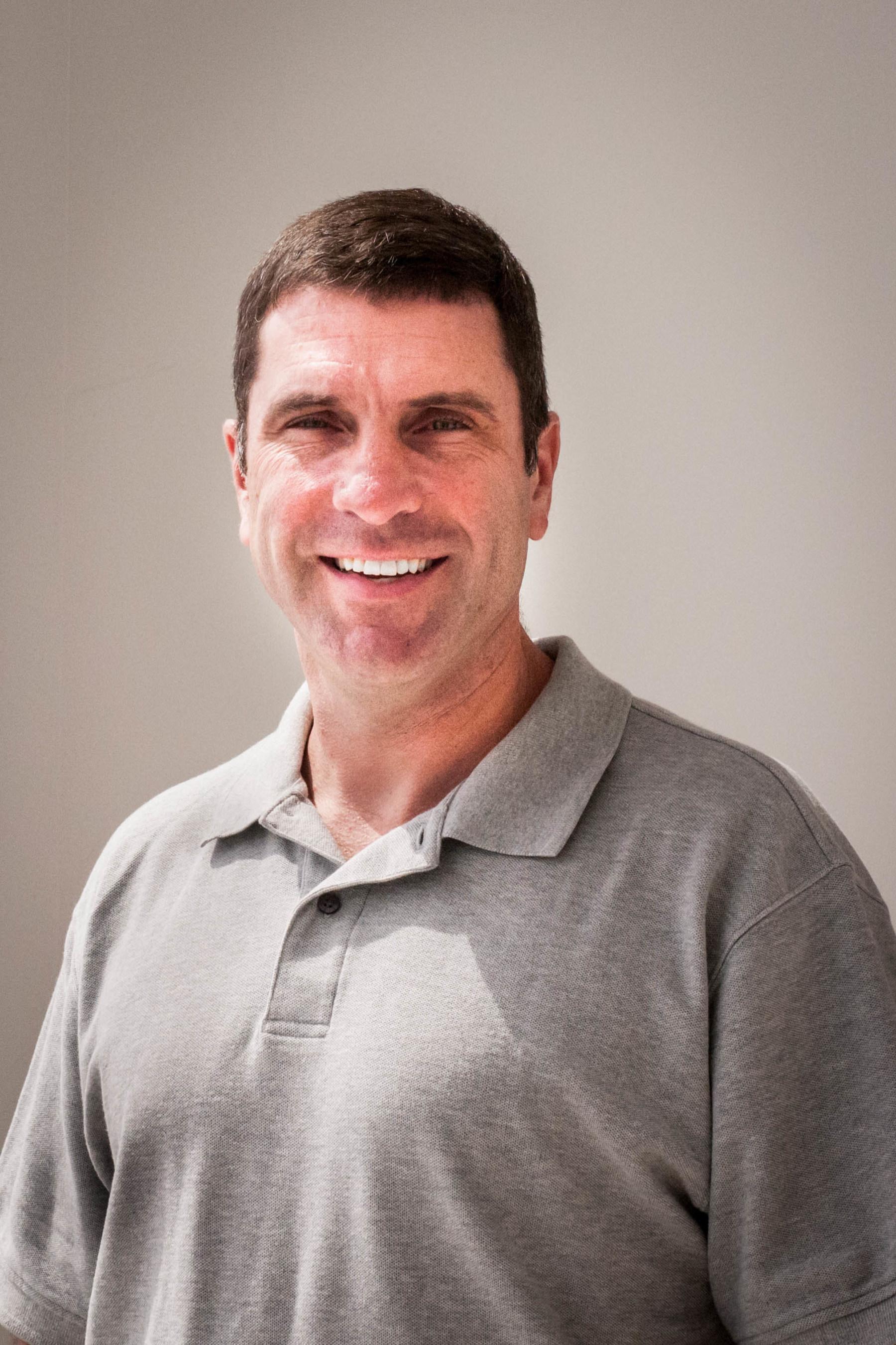 RapidAdvance's new CEO Will Tumulty