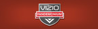 VIZIO LAUNCHES UPDATED FANDEMONIUM ONLINE FAN ZONE COMMUNITY, PROVIDING FANS WITH EVEN MORE ENGAGING, INTERACTIVE EXPERIENCES
