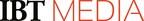 IBT Media nomme son directeur de la stratégie et son directeur des produits numériques pour la zone EMEA