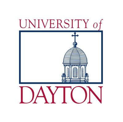 University of Dayton. (PRNewsFoto/University of Dayton)