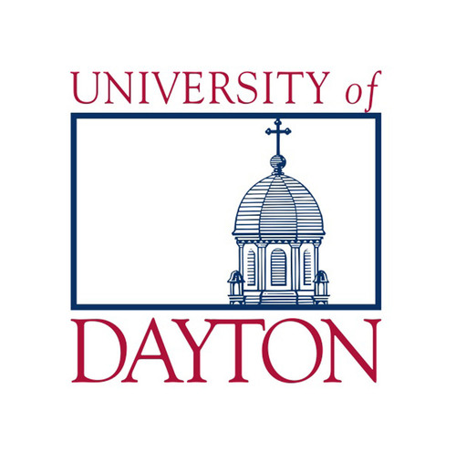 University of Dayton. (PRNewsFoto/University of Dayton)