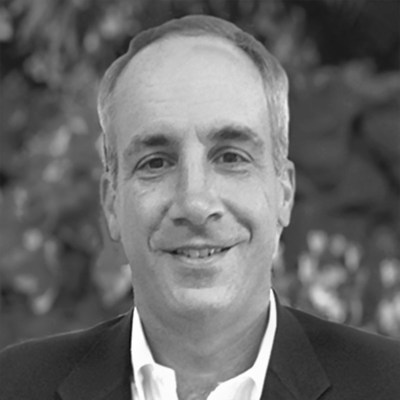 .@jivesoftware is excited to welcome Jeff Lautenbach to the Jive family as president of worldwide field operations