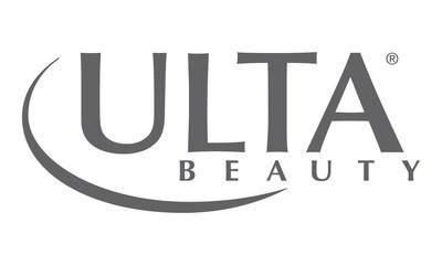 ULTA Beauty (www.ulta.com)
