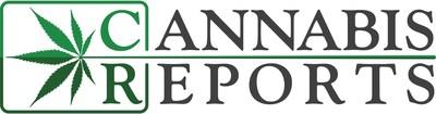 Cannabis Reports Logo