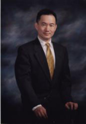 Dr. Thomas Yee, MD, medical director, Las Vegas Rapid Detox Clinic. http://www.saferapiddetox.com. http://rapiddetoxlasvegas.com.  (PRNewsFoto/Las Vegas Rapid Detox Clinic)