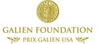 The Galien Foundation Honors Excellence in Scientific Innovation and Humanitarian Efforts at 2014 Prix Galien Awards Gala