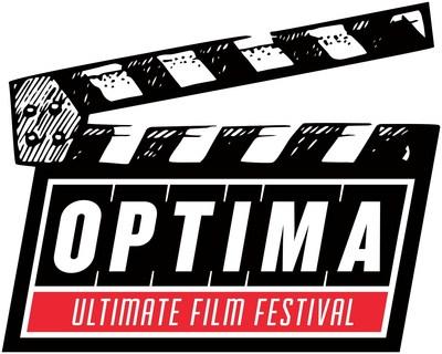 OPTIMA(R) Batteries Ultimate Film Festival