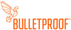Bulletproof: Power Mind and Body