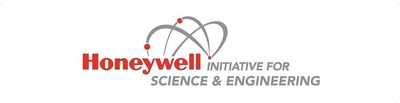 Honeywell Initiative for Science & Engineering
