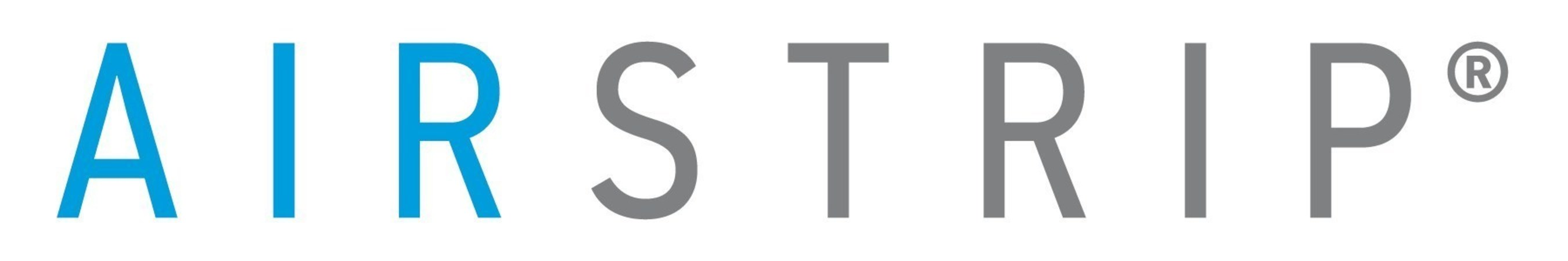 AirStrip (R)