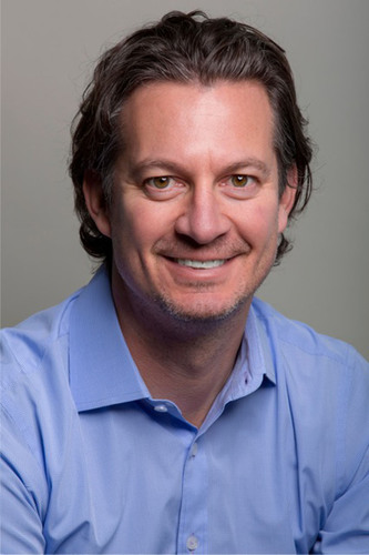 About.com Appoints Neil Vogel as Chief Executive Officer