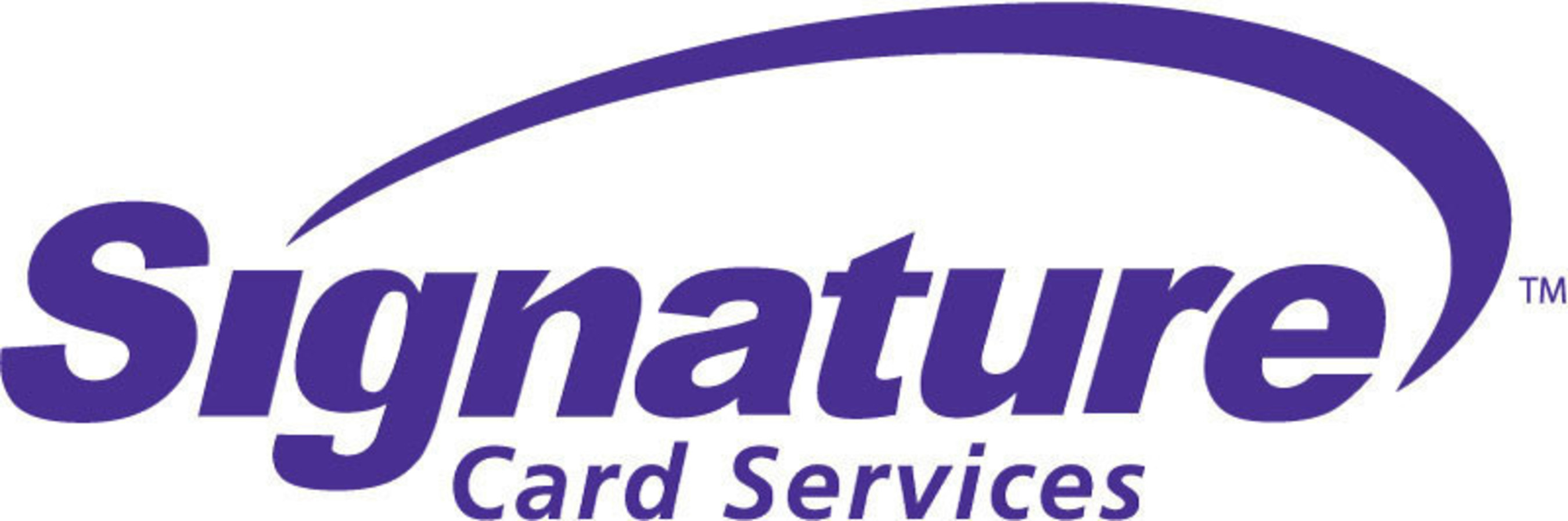 Signature Card Services Named one of America's Fastest-Growing Companies