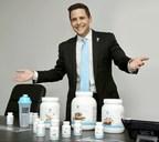 Alejandro Chaban ofrece nueva oportunidad de negocios con YES YOU CAN!(R)